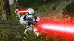 Újra él a többjátékos mód az első Star Wars: Battlefrontban kép