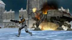Star Wars: First Assault - valami készülget? kép