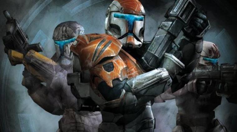 19 Xbox játék jön Xbox One-ra hamarosan bevezetőkép