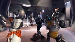 PlayStation 4-re és Switchre is jön a Star Wars Republic Commando kép
