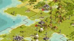 Civilization 3 - Steamre költözött a multiplayer kép