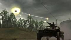 Battlefield 2 - Elérhető az 1.50-es megapatch kép