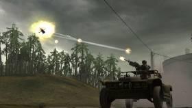 Battlefield 2 kép