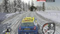 GOG.com akció - Versenyjátékok féláron kép
