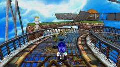 A Sonic csapat feje szívesen újrakeverné a Sonic Adventure-t kép