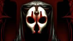 A KOTOR II rajongóinak szól a legújabb Star Wars - The Black Series figura kép