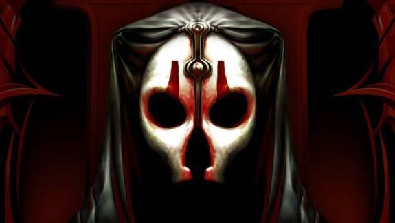 Mobilokra is jön a Star Wars: Knights of the Old Republic 2 kép