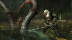 Épp ingyenes a The Witcher: Enhanced Edition kép