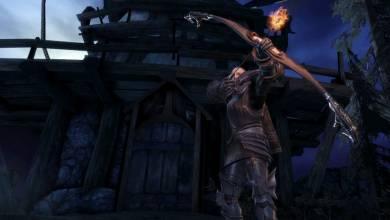 Dragon Age: Origins – 790 hibát javít, törölt tartalmakat állít vissza egy rajongói patch