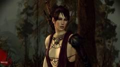 Dragon Age: Origins DLC közeleg kép