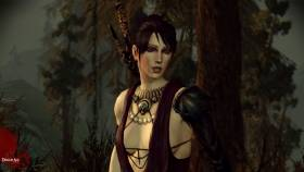 Dragon Age: Origins kép