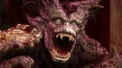 Dragon Age: Origins Ultimate Edition megjelenési dátum kép