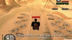 Régi GTA-k mostantól Mac-en kép