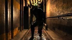 Tom Clancy leárazások a jövő héten kép