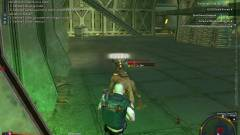 Bukott online játékok 2008-ban kép