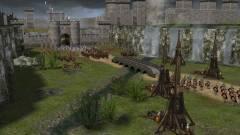 <b>[PATCH]</b> Stronghold 2 v1.4 kép