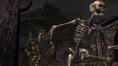 Dungeons & Dragons Online: Menace of the Underdark érkezik júniusban kép