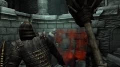 Level Up adás az Oblivion-botrányról kép