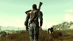 E3 2015 - ingyen Fallout 3 a Fallout 4 mellé kép