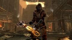 Fallout 3 - Újra elérhető a The Pitt kép