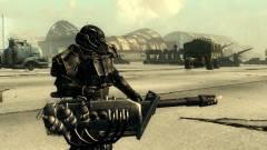 Fallout 3 - a Twitch ezt is végigjátsza kép