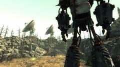 Fallout 3: Broken Steel képek és infók kép