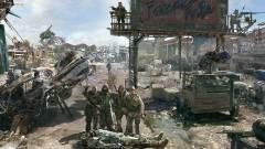 Már csecsemőként is végigjátszották a Fallout 3-at kép
