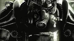 A legmorbidabb Fallout 3 speedrun végén megesznek egy csecsemőt kép