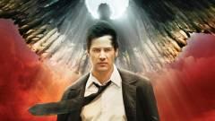 Keanu Reeves ismét magára öltené Constantine szerepét kép