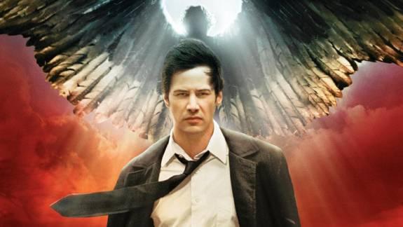 Kvíz: mennyire ismered a Constantine, a démonvadász filmet? kép