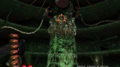 Újabb House of the Dead epizódok PSN-re kép