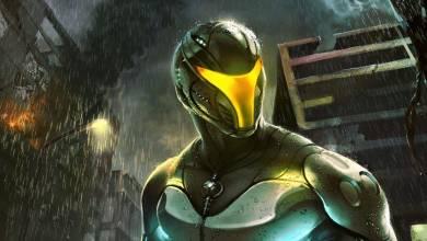 A Dead Space sorozat és sok más játék lett Xbox One-on játszható