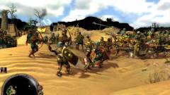 Ancient Wars: Sparta kép