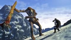 A Funcom további Conan játékokkal készül kép