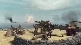 Call of Duty 2 kép