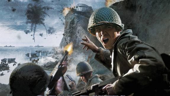 15 éves a Call of Duty 2, és még 9 fontos videojátékos évforduló! kép