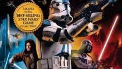 Star Wars: Battlefront 3 - Új fejlesztő a láthatáron? kép