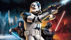 A Star Wars: Battlefront II-ben eredetileg nem lett volna kampány kép