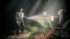 Hamarosan megismerjük az Alan Wake és a Quantum Break fejlesztőinek új játékát kép