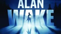 Xbox 360 Slim - Alan Wake és Forza 3 dukál hozzá kép