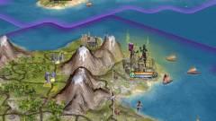 Két új taggal bővül a Premium Games széria kép
