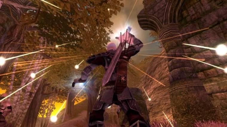 A Halo és a Fable világa is bővülhet bevezetőkép