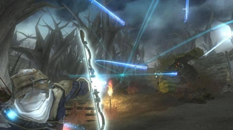 Peter Molyneux a Fable MMO-ról és az Xbox 720-ról bevezetőkép