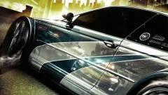 15 éves a Need for Speed: Most Wanted, és még 9 fontos videojátékos évforduló! kép