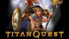 Titan Quest, Hockey Stars - a legjobb mobiljátékok a héten kép