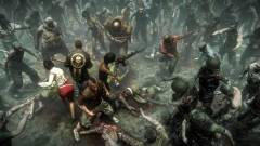 Xbox Live - ingyenes lesz a Dead Island? kép