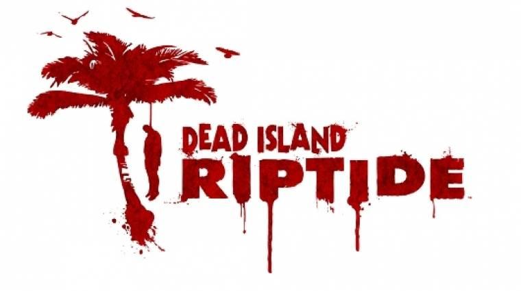Dead Island - Mostantól magyarul hörögnek a zombik bevezetőkép