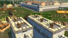 Caesar IV és a History Channel együttműködése kép