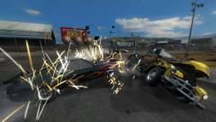 Csődbe ment az Empire Interactive? kép