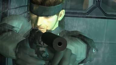Újra megjelenhet PC-re két Metal Gear játék és egy Castlevania & Contra csomag is kép